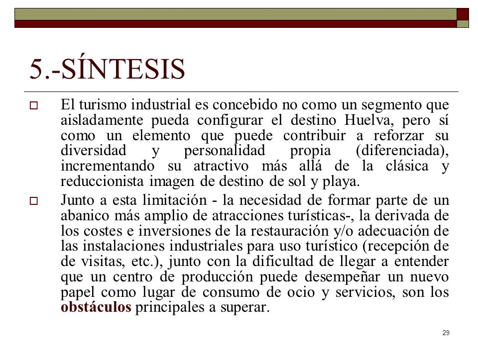 5.-SÍNTESIS