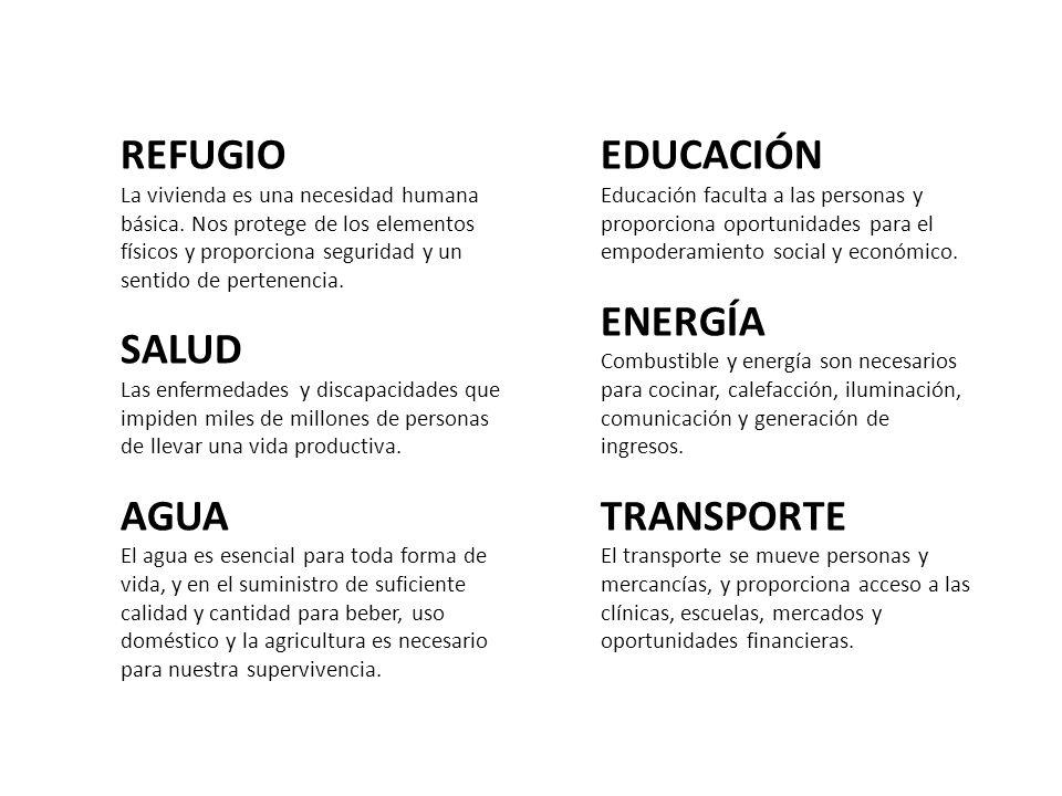 COMPROMISO SOCIAL. Que y para quien diseño