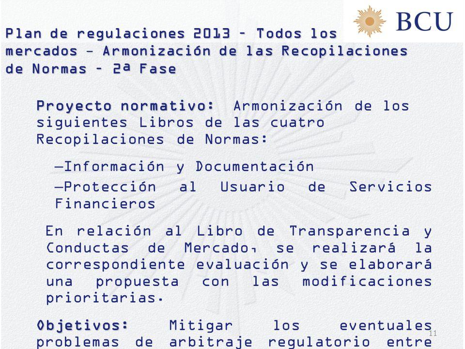 Información y Documentación