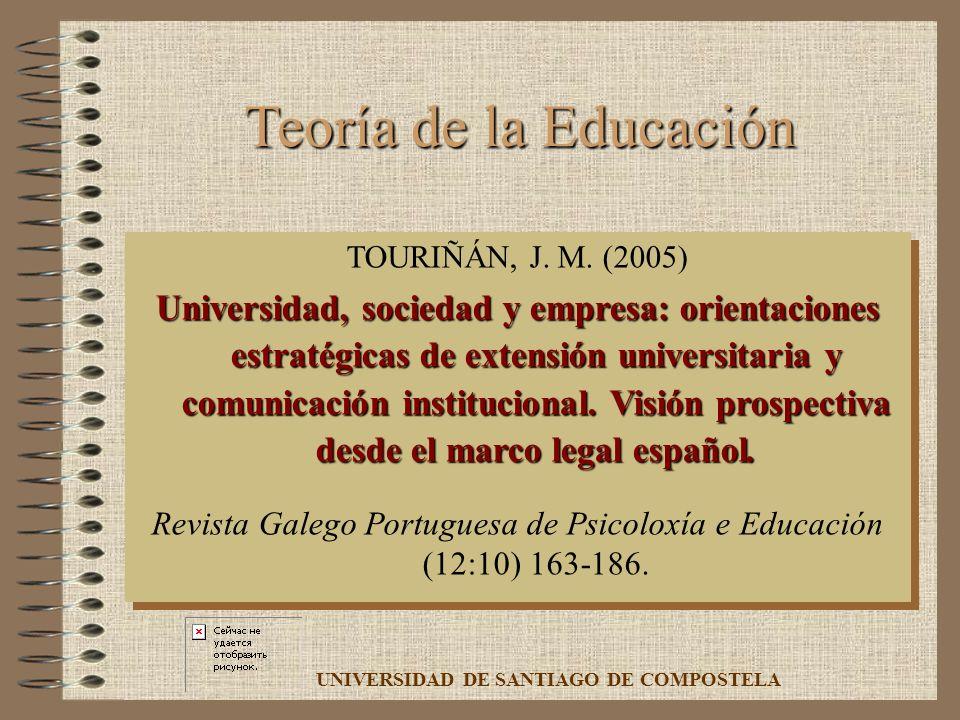 Revista Galego Portuguesa de Psicoloxía e Educación (12:10) 163-186.