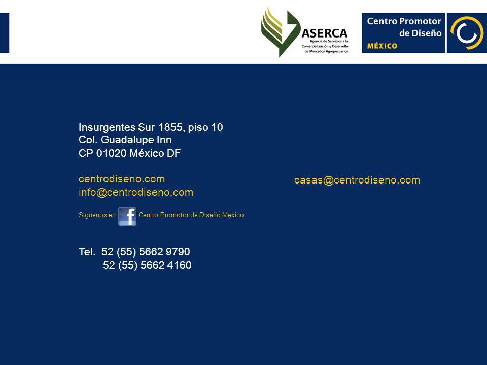 centrodiseno.com info@centrodiseno.com
