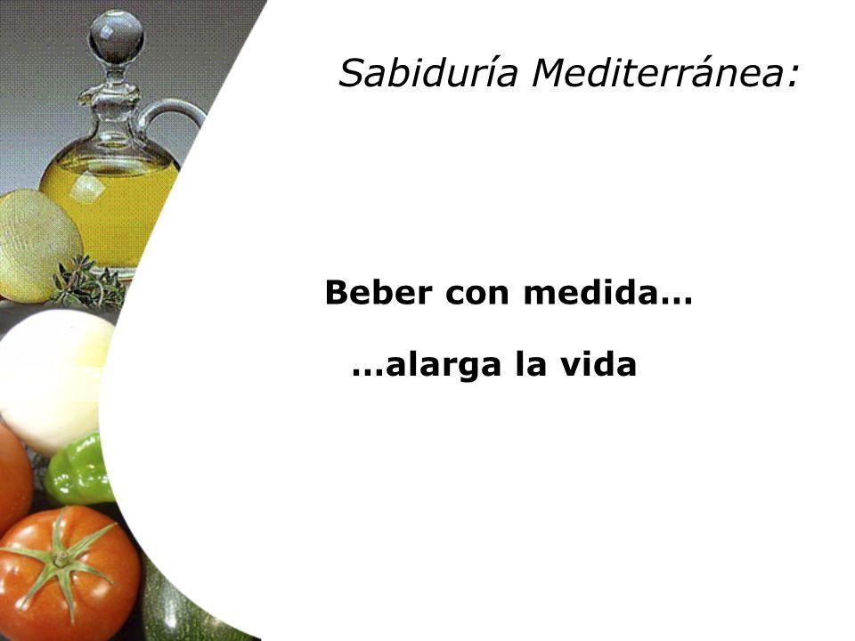 Sabiduría Mediterránea: