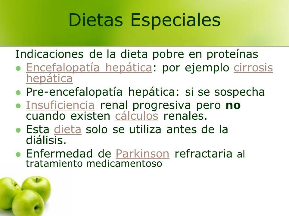 Dietas Hospitalarias. - ppt video online descargar