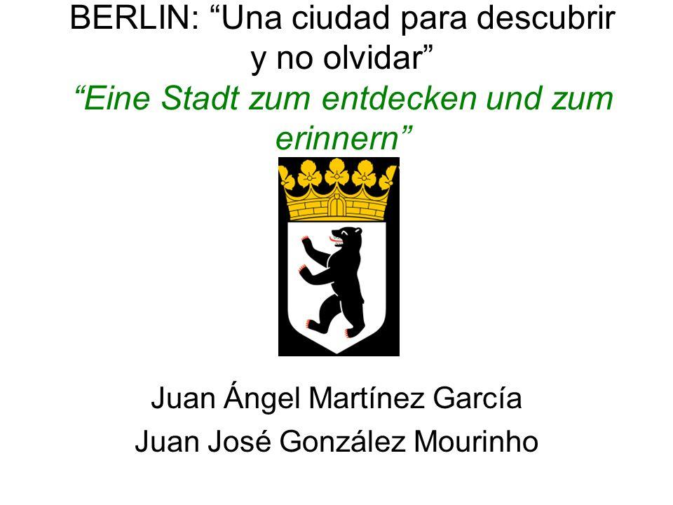 Juan Ángel Martínez García Juan José González Mourinho