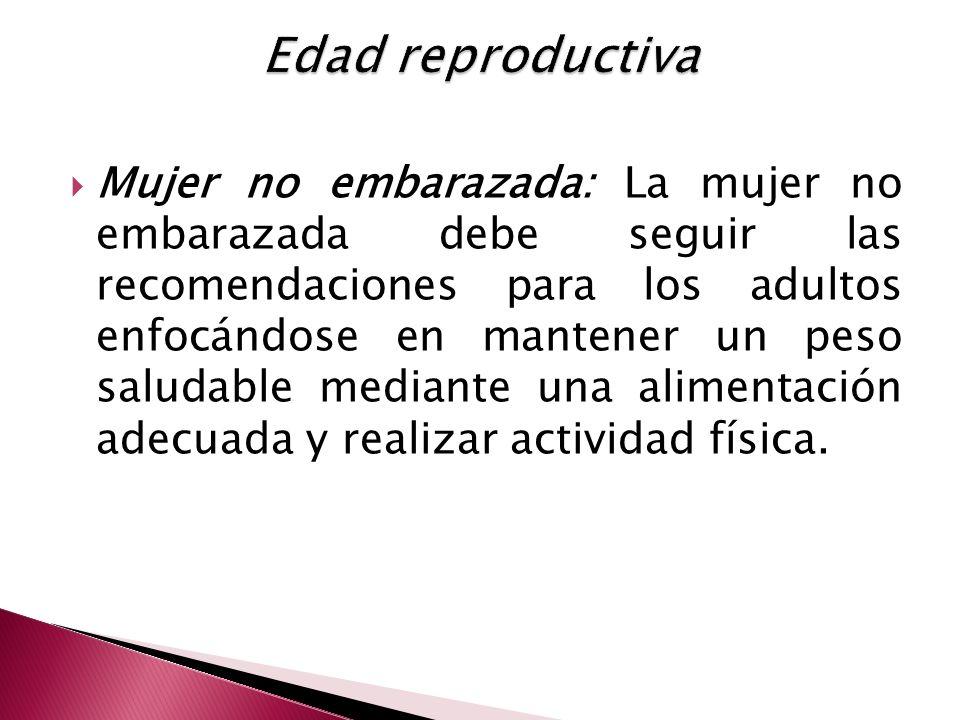 Edad reproductiva