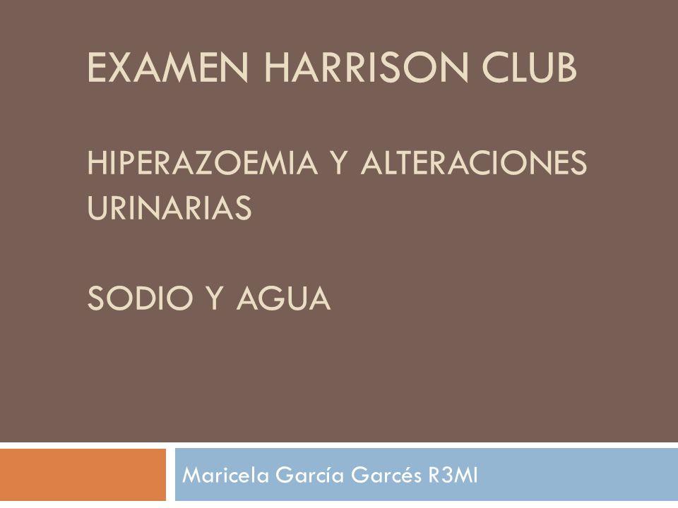 Maricela García Garcés R3MI
