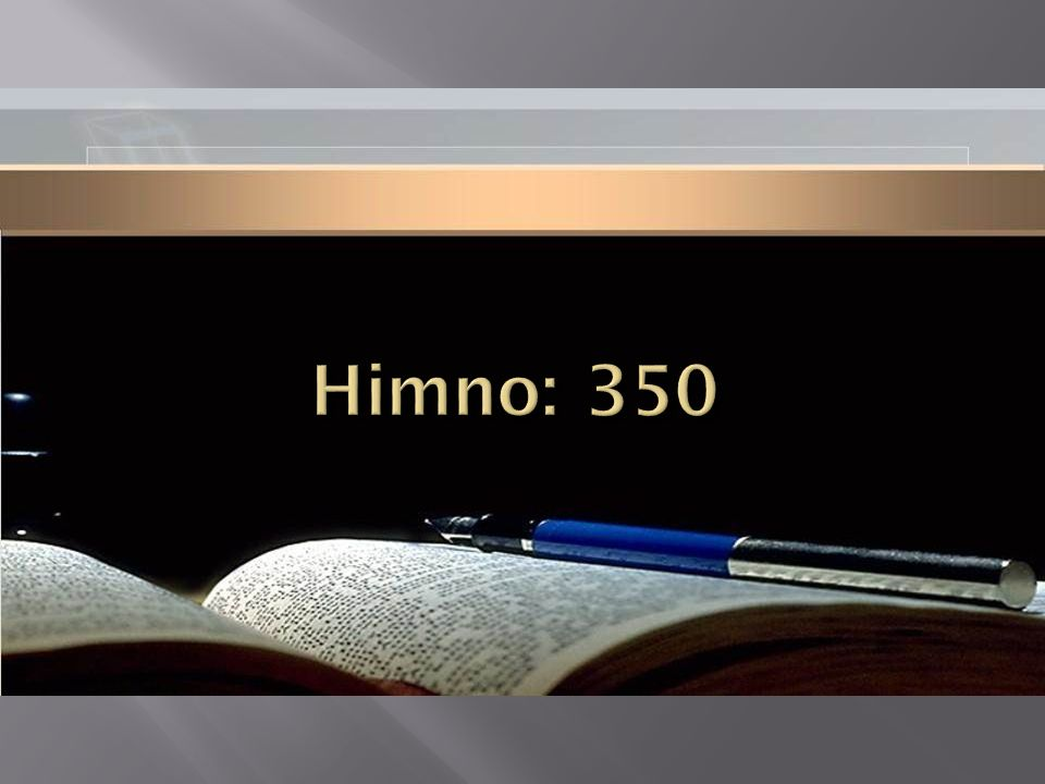Himno: 350