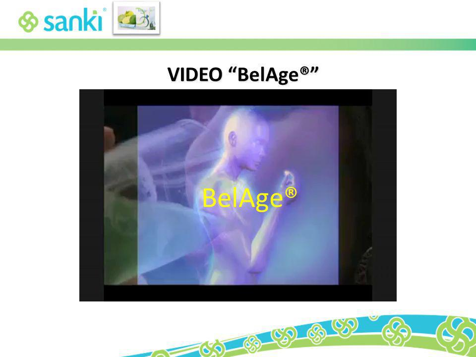 VIDEO BelAge® BelAge®