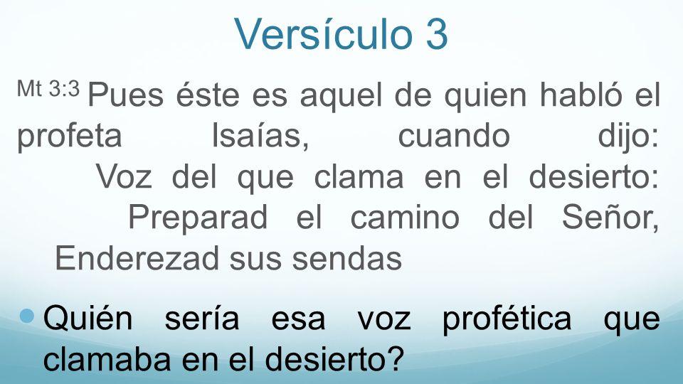 Versículo 3