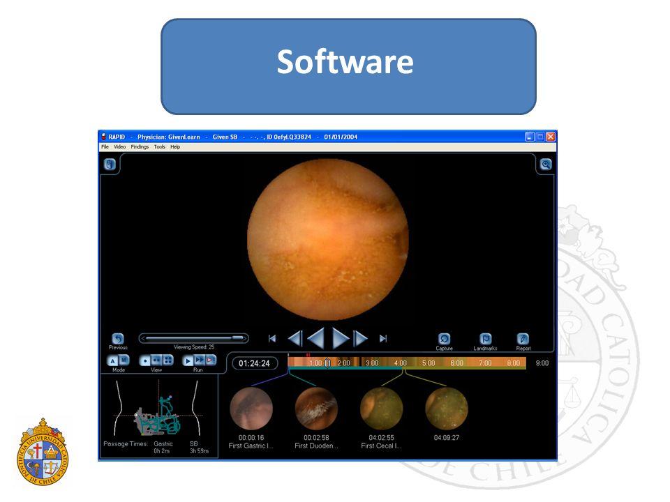 Software 7