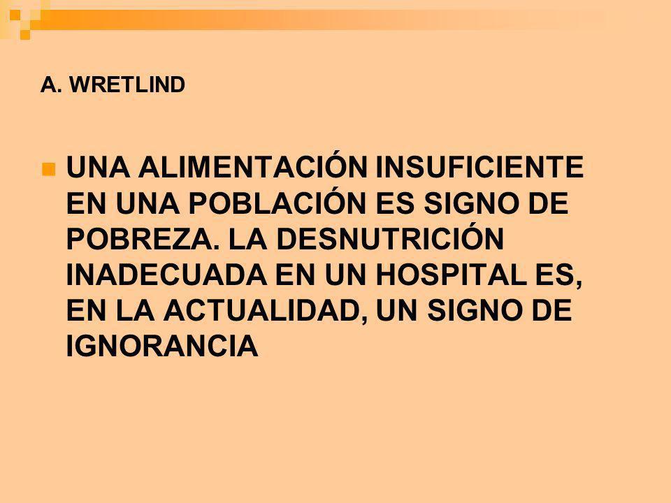 A. WRETLIND