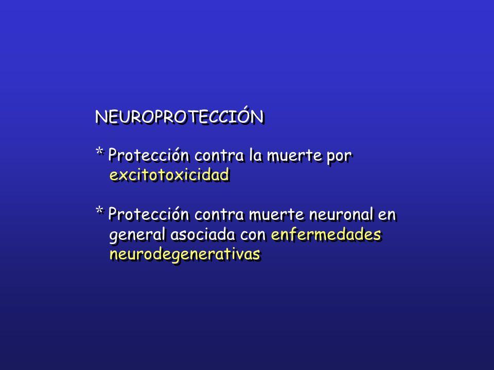 * Protección contra la muerte por