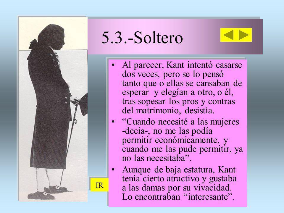 5.3.-Soltero