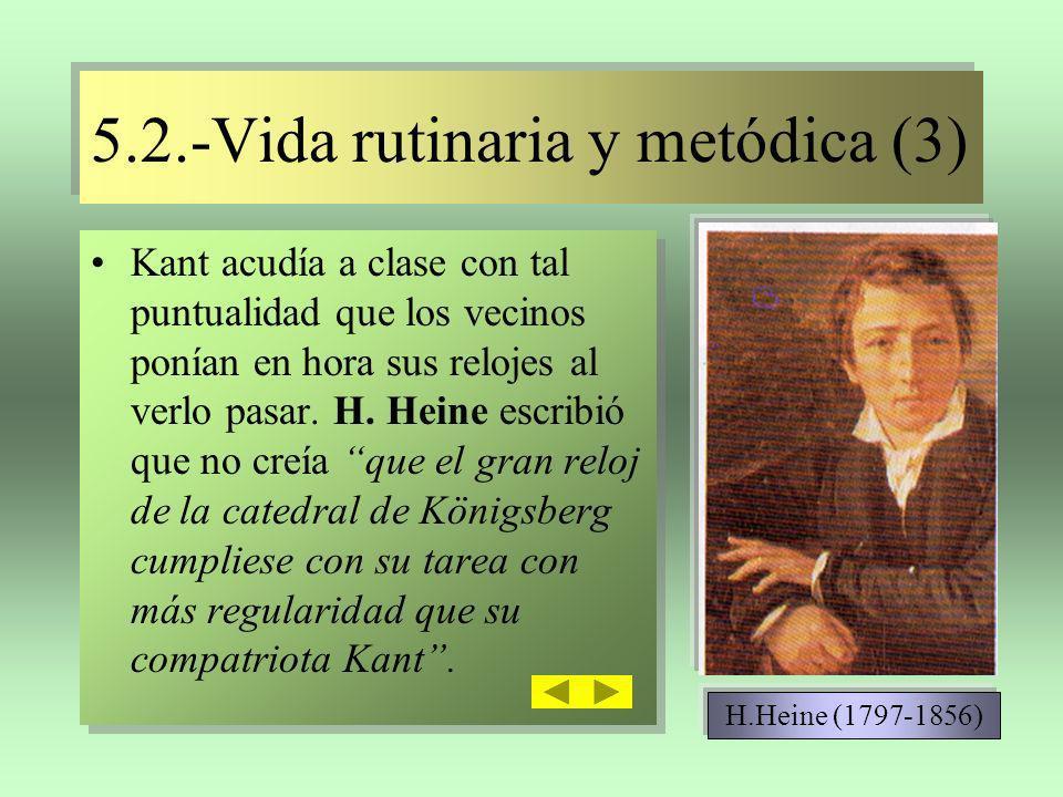 5.2.-Vida rutinaria y metódica (3)