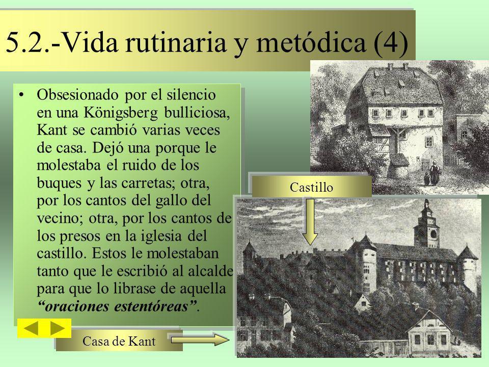 5.2.-Vida rutinaria y metódica (4)