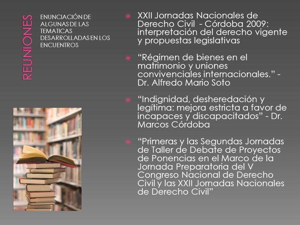 Reuniones ENUNCIACIÓN DE ALGUNAS DE LAS TEMATICAS DESARROLLADAS EN LOS ENCUENTROS.