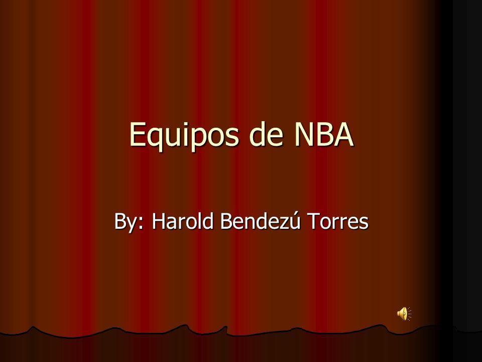 By: Harold Bendezú Torres