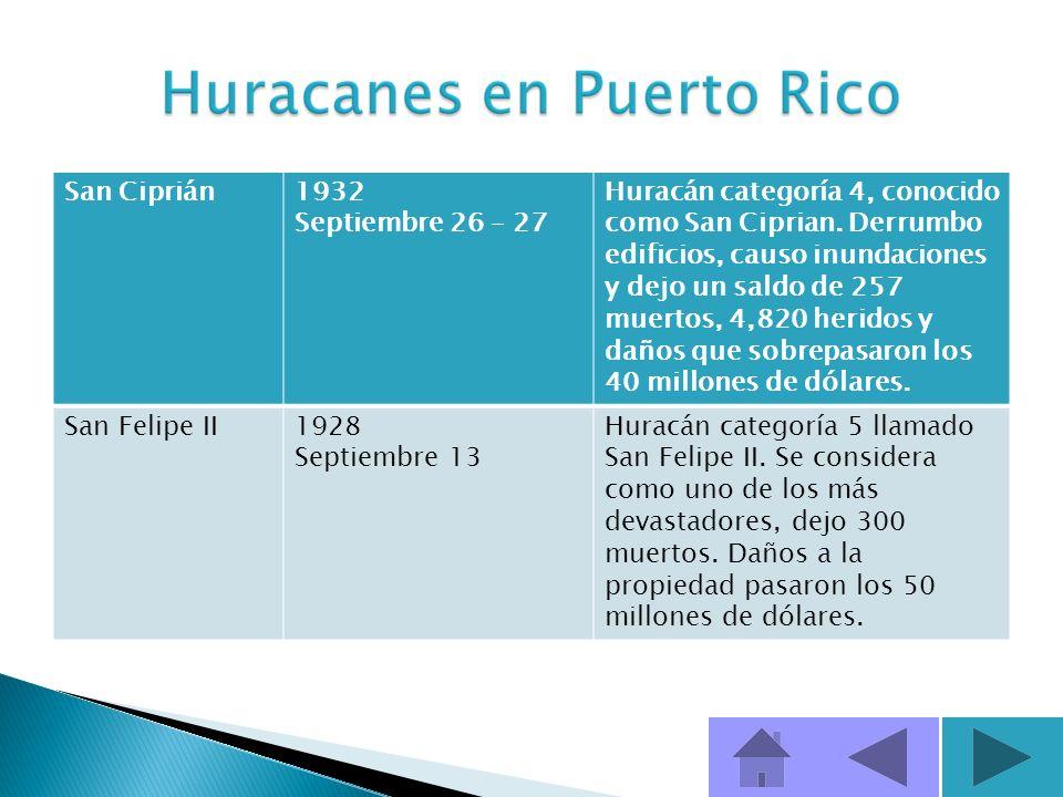San Ciprián 1932. Septiembre 26 – 27.