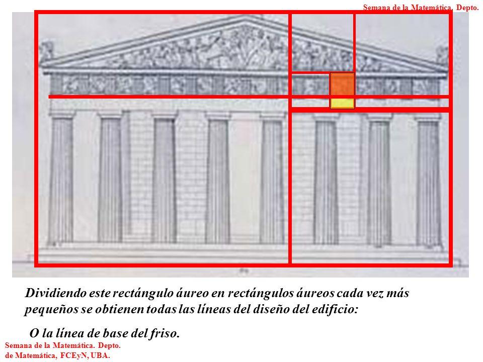 Matemtica y Arquitectura  ppt descargar