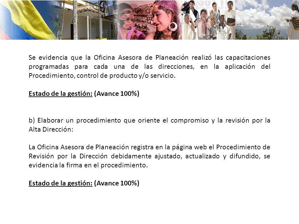 Ministerio del interior rep blica de colombia ppt descargar for Direccion de la oficina