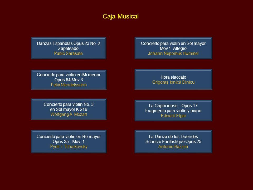 Concierto Para Piano Tchaikovsky Descargar Free Download