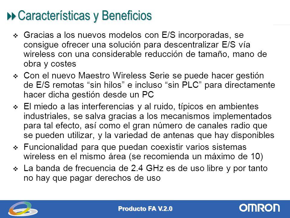 … para más información contactar con Jose María Baena