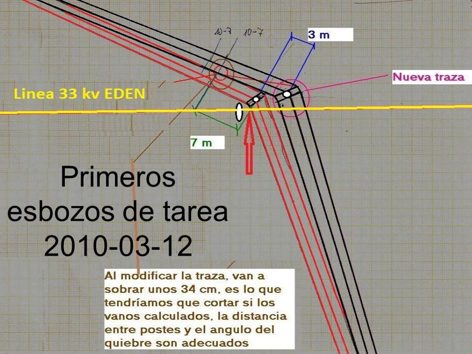 Primeros esbozos de tarea 2010-03-12