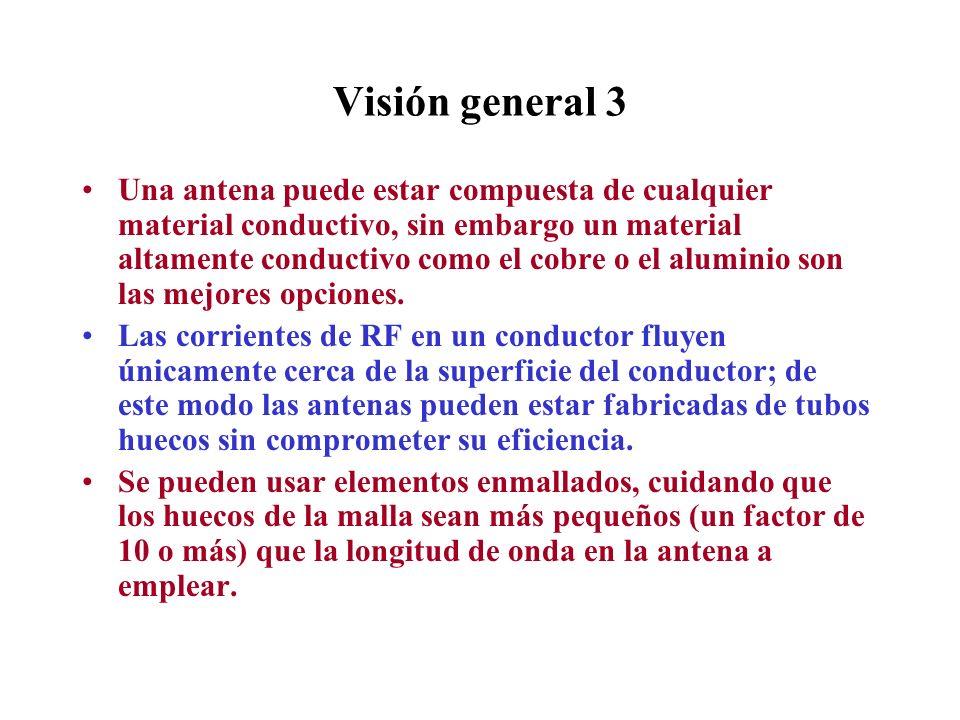 Visión general 3