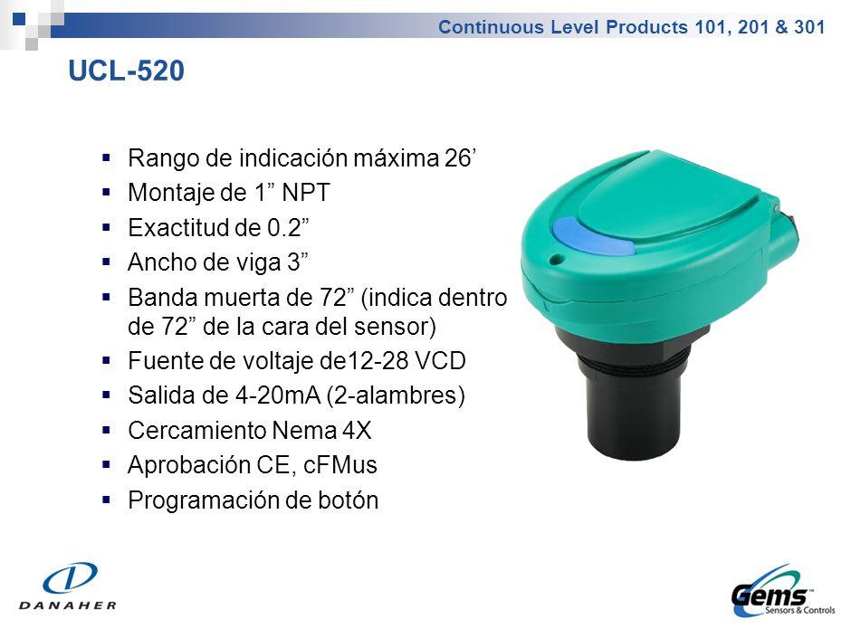 ¿Dónde Puede Vender los Sensores Ultrasónicos