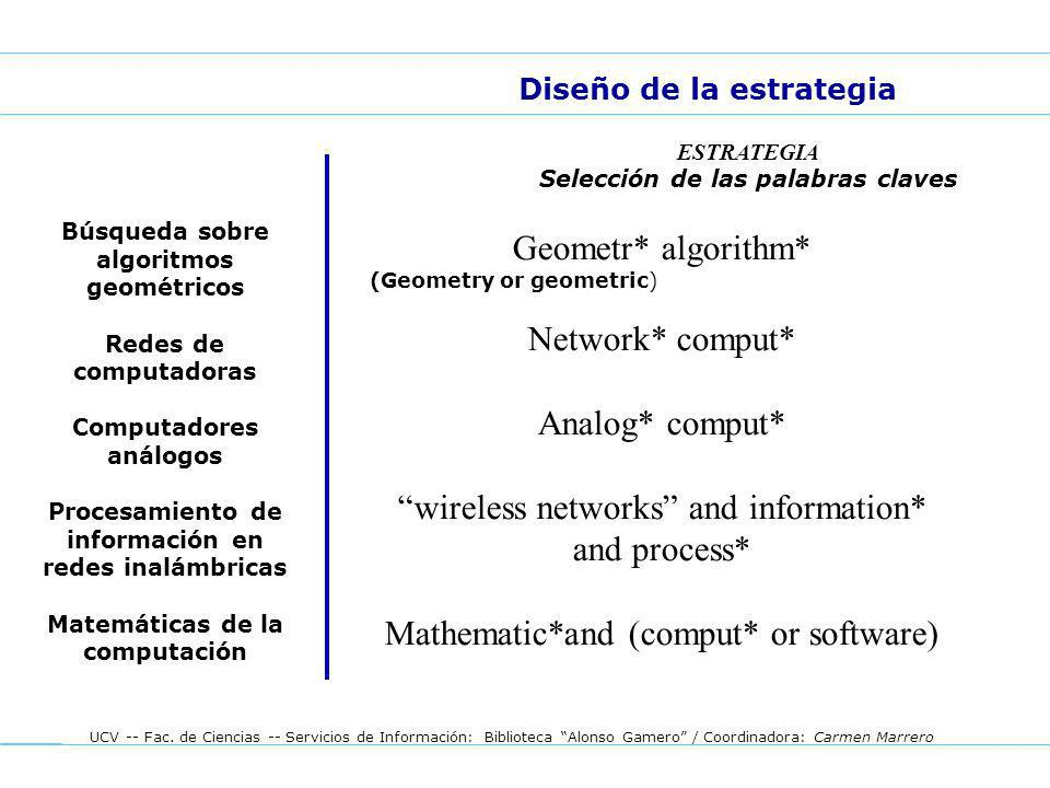 wireless networks and information* and process*