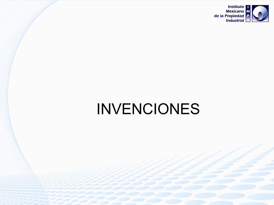 INVENCIONES 54