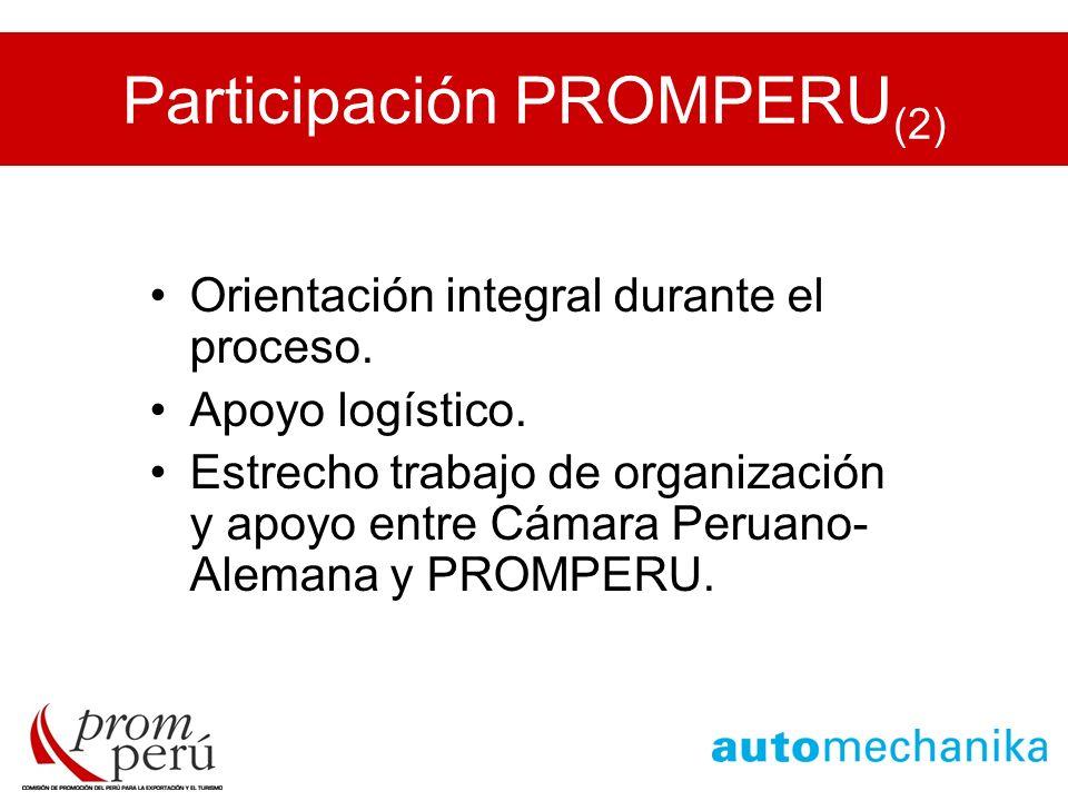 Participación PROMPERU(2)