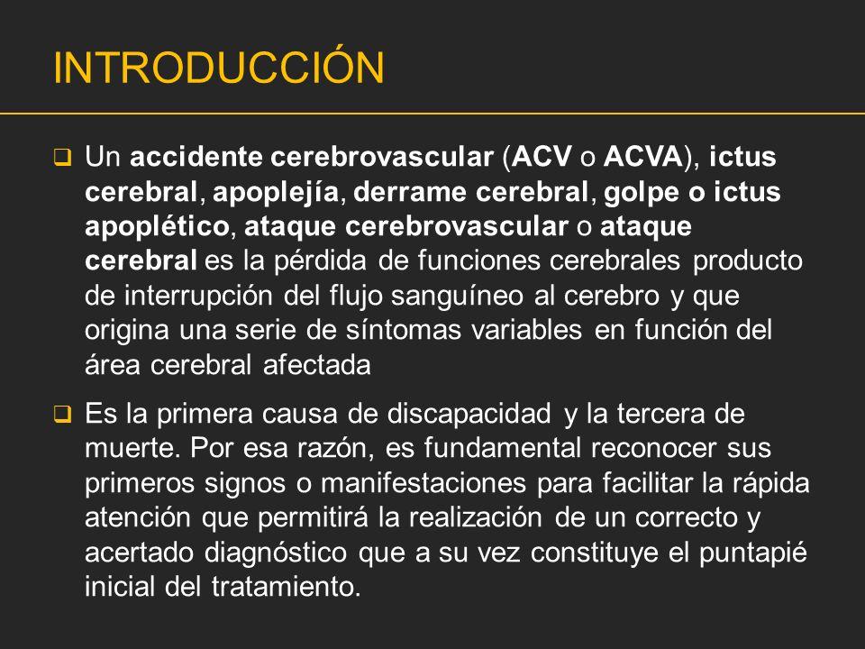Perfecto Gris Plano De La Anatomía Episodio De Accidente Colección ...