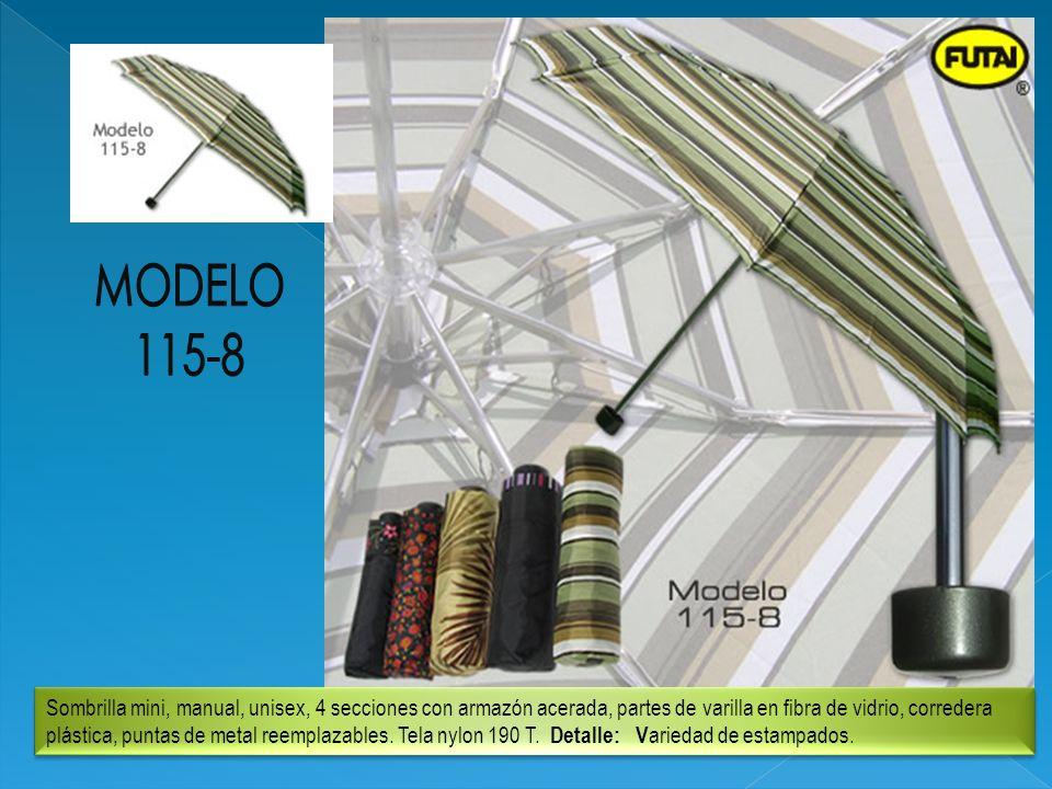 MODELO115-8.