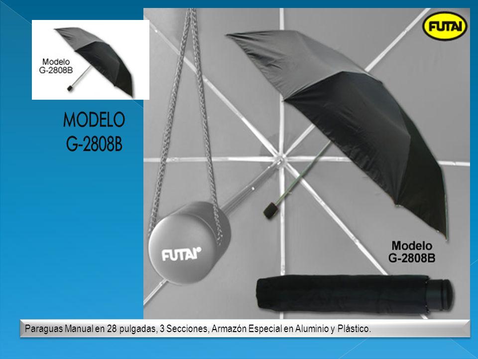 MODELOG-2808B.
