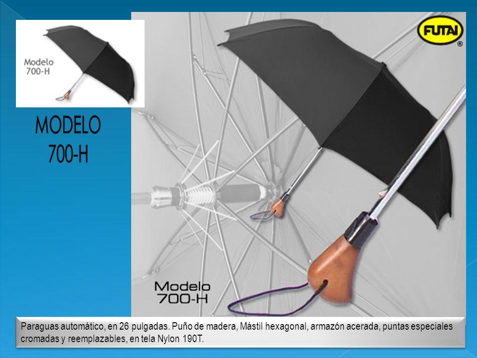 MODELO700-H.