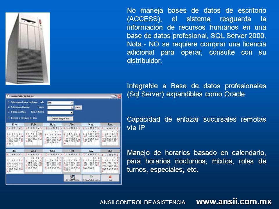 Capacidad de enlazar sucursales remotas vía IP