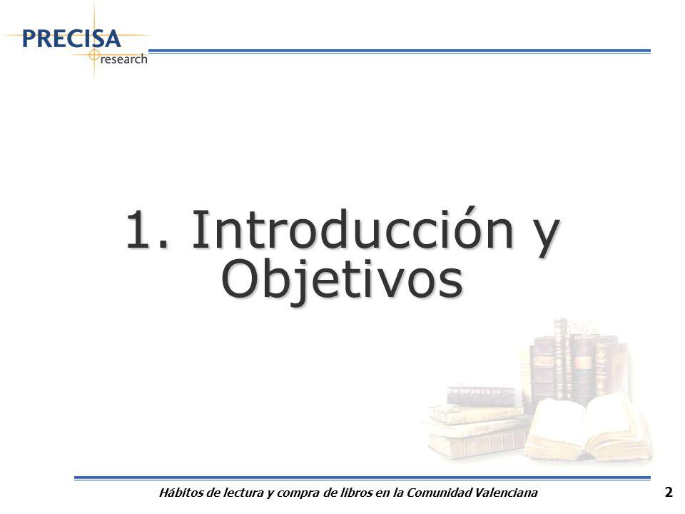 1. INTRODUCCIÓN Y OBJETIVOS