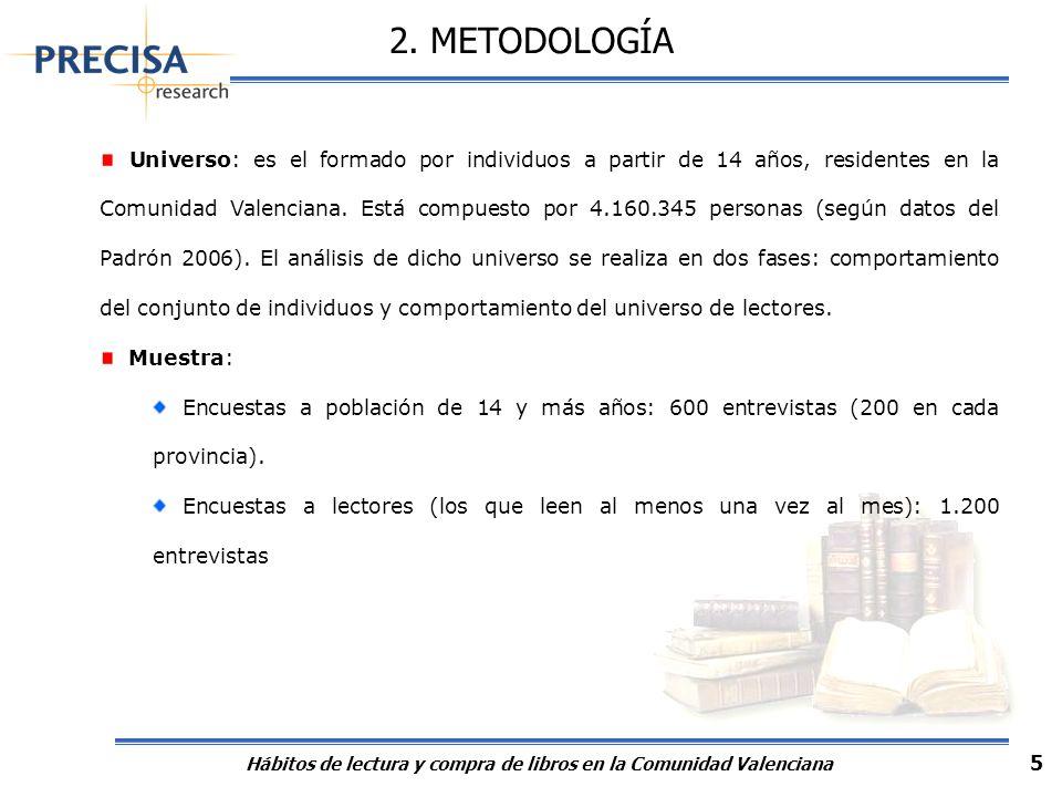 2. METODOLOGÍA