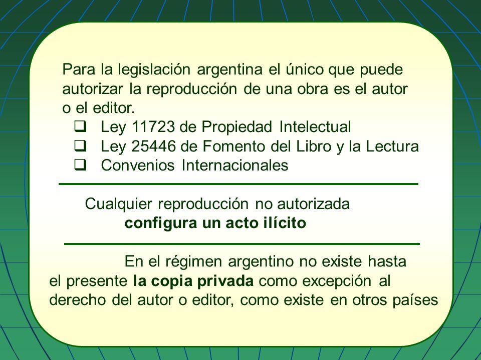 PIRATERIA DEL LIBRO Y LA PUBLICACIÓN GRÁFICA