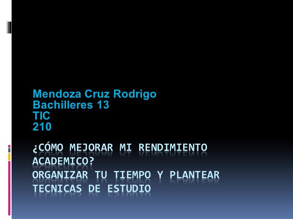 Mendoza Cruz Rodrigo Bachilleres 13 TIC 210