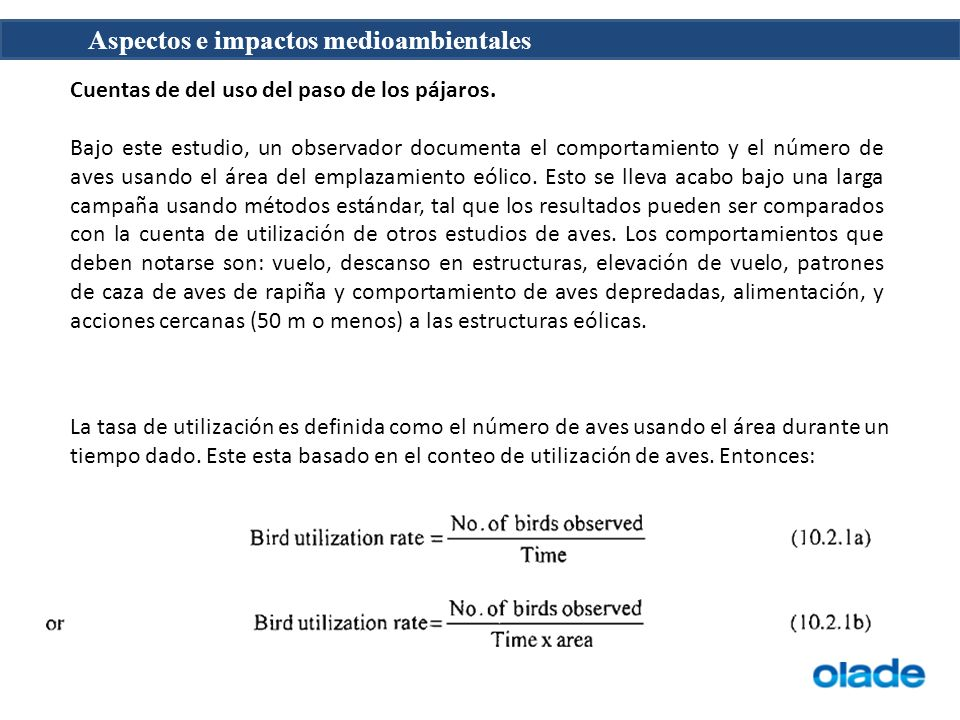 Cuentas de del uso del paso de los pájaros.