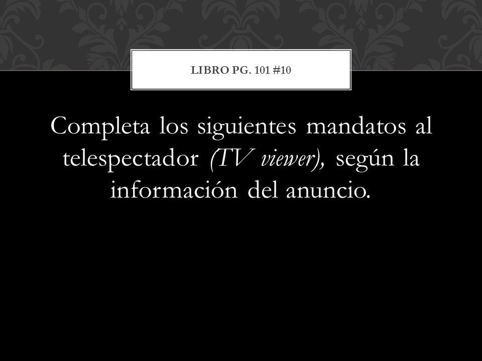 Libro pg.