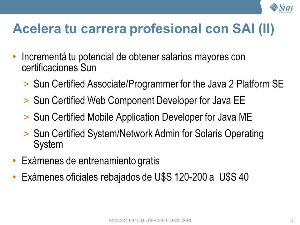 Whizlabs Ocajp 8 Java Se 8 Programmer 1 Certification Mandegarfo