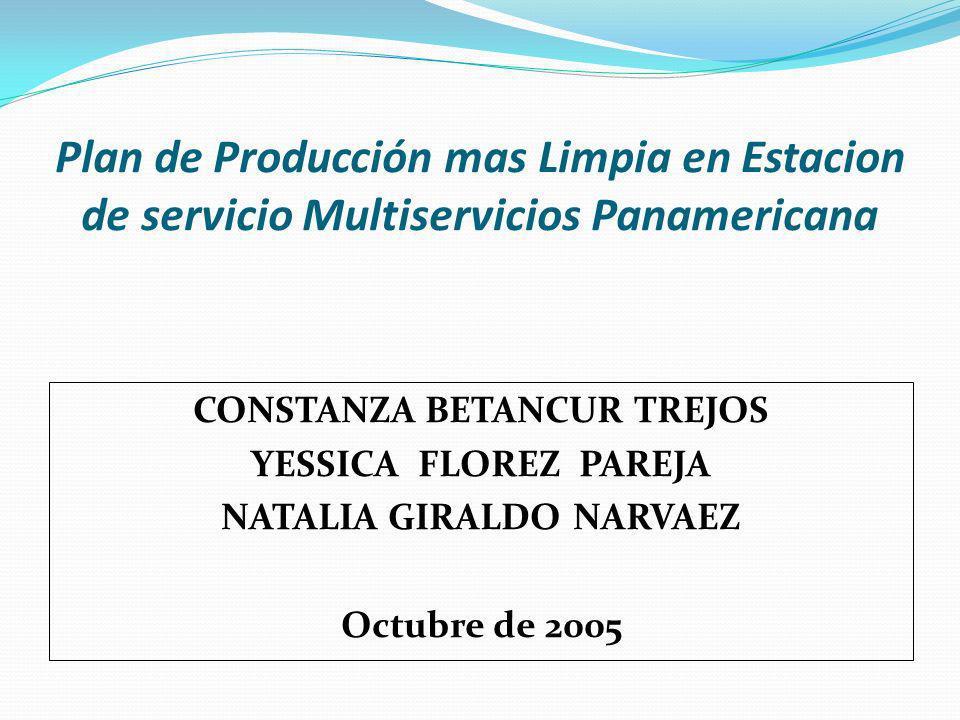 CONSTANZA BETANCUR TREJOS NATALIA GIRALDO NARVAEZ