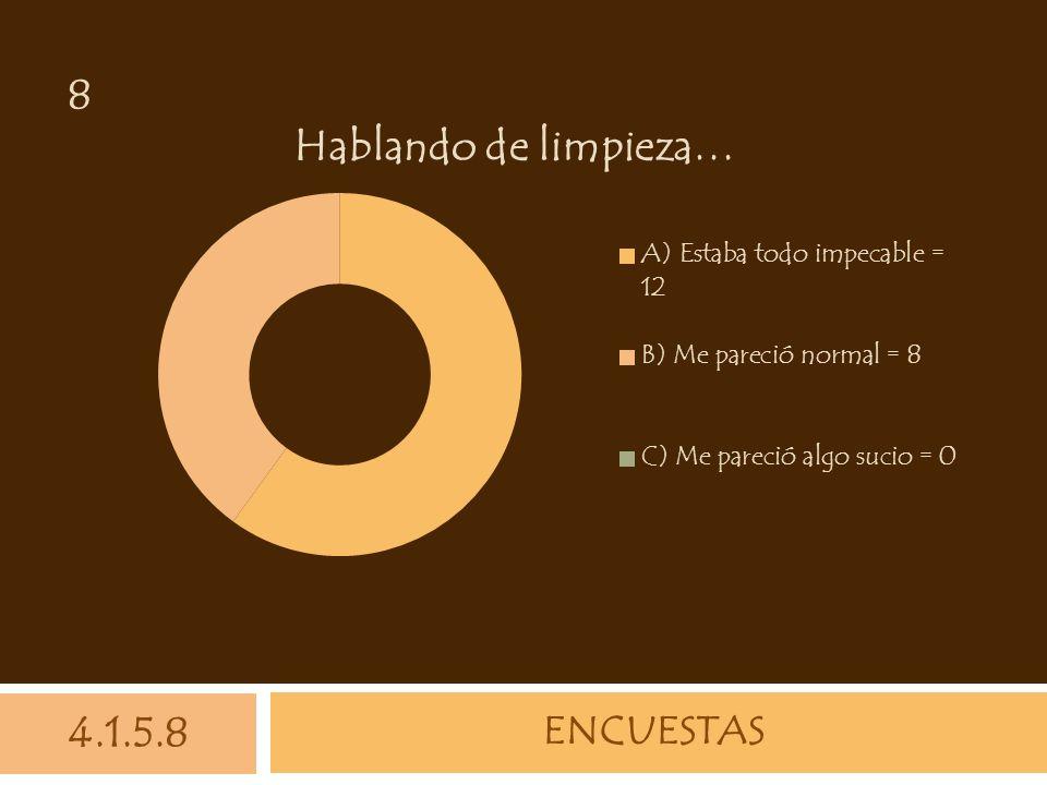 8 ENCUESTAS 4.1.5.8