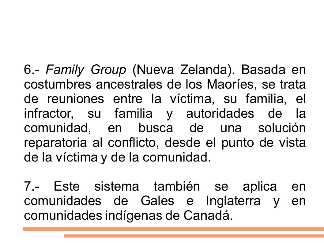 6. - Family Group (Nueva Zelanda)