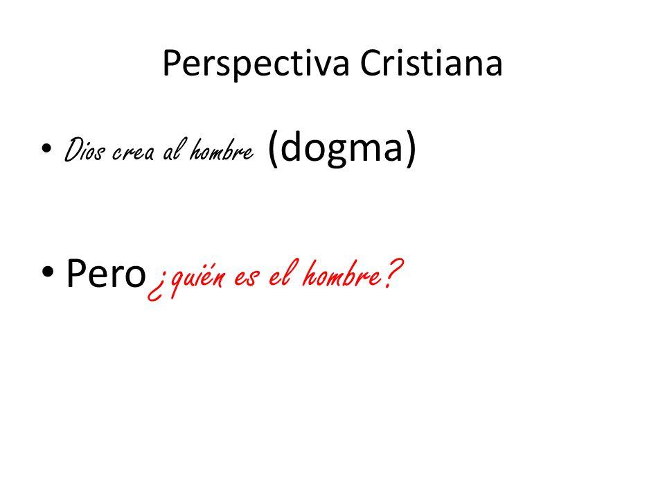 Perspectiva Cristiana