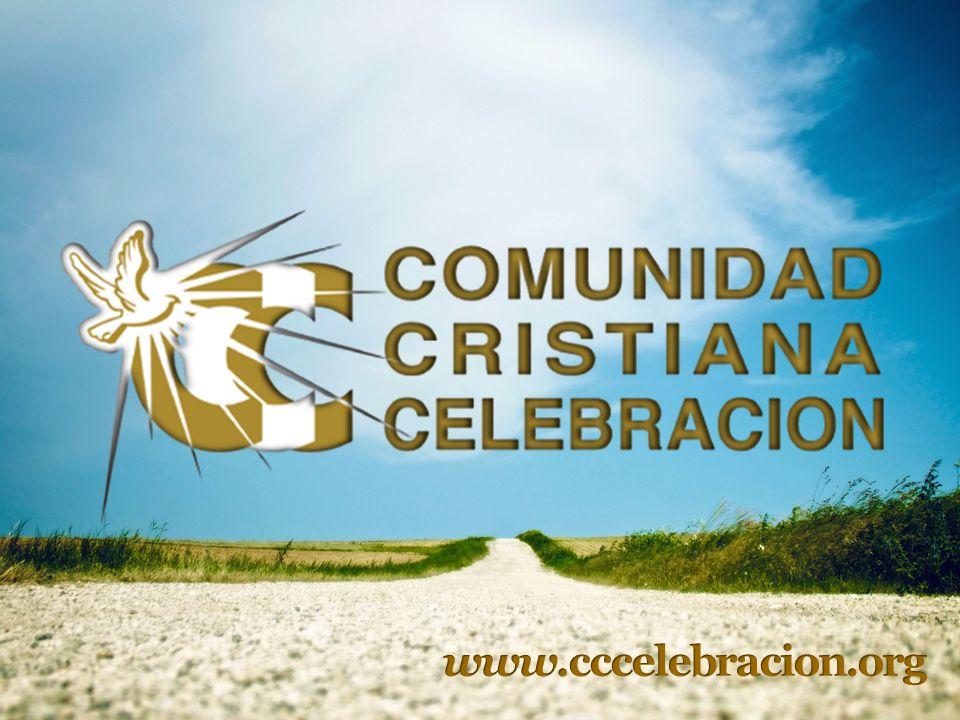 www.cccelebracion.org