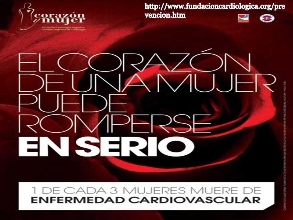 http://www.fundacioncardiologica.org/prevencion.htm